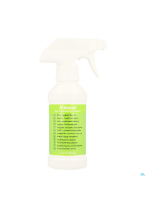 Aldanex Huid En Incontinent.reiniging Spray 237ml3482395-20