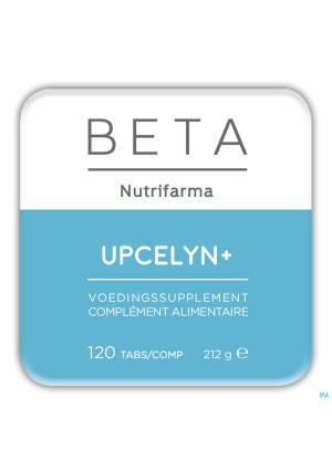 Beta Upcelyn+ Tabl 1203496866-20