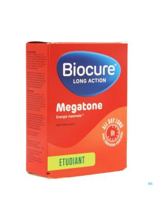 Biocure Megatone La Comp 303522166-20