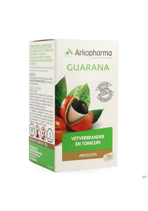 Arkocaps Guarana 1503523529-20
