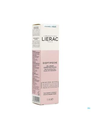 Lierac Dioptipoche Tube 15ml3550068-20