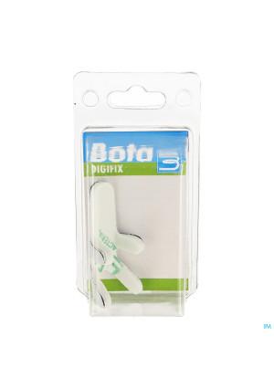 Bota Digifix Frogsplint Small3557816-20