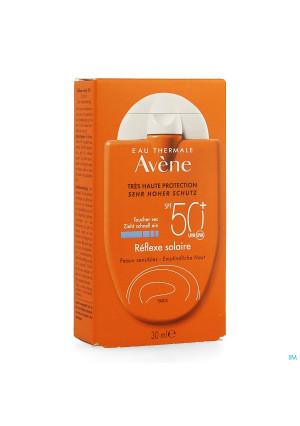 Avene Zon Ip50+ Reflexe 30ml3567690-20