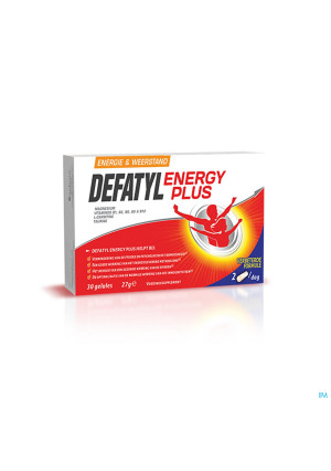 Defatyl Energy Plus Caps 303571379-20