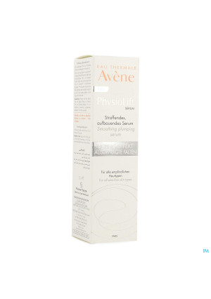 Avene Physiolift Serum 30ml3611621-20