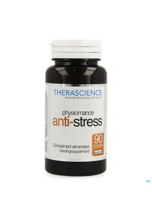 Anti Stress Comp 90 Physiomance3614013-20