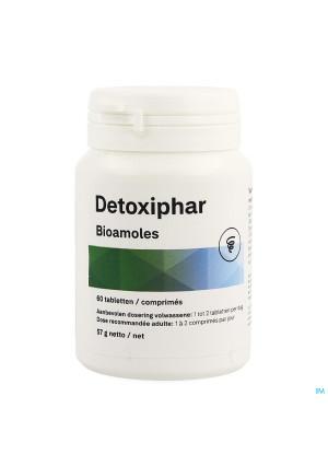 Detoxiphar Pot Comp 603624327-20