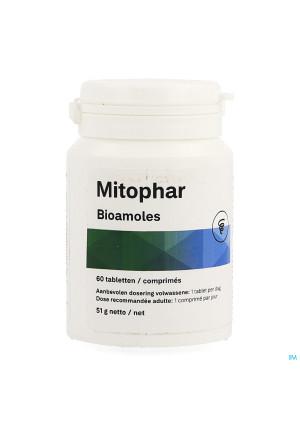 Mitophar Pot Comp 603625985-20