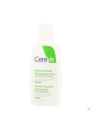 Cerave Cr Reiniging Hydraterend 88ml3632882-20