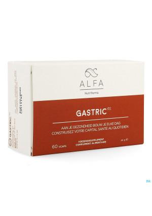 Alfa Gastric V-caps 603642022-20