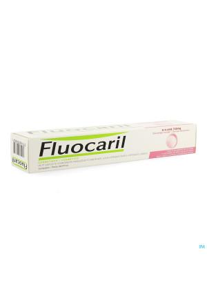Fluocaril Bi-fluore 145 Gevoelige Tanden 75ml3665239-20
