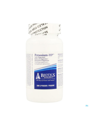 Potassium Hp Pdr 280g3672334-20