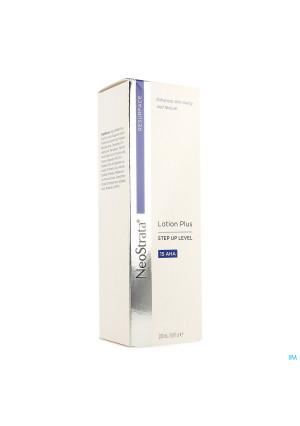 Neostrata Lotion Plus 200ml3676012-20