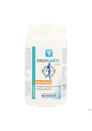 Ergycartil Flex Caps 903677788-20
