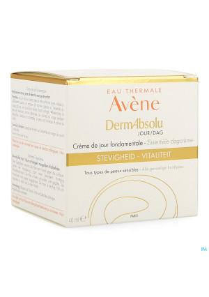 Avene Dermabsolu Dagcreme 40ml3680683-20