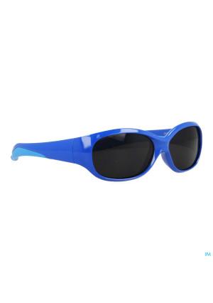 Eureka Care Zonnebril Kind Blauw-donkerbl. 2-4jaar3688025-20