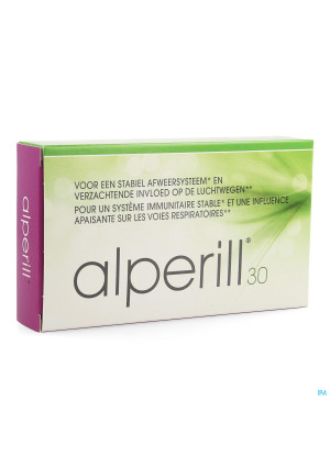 Alperill Caps 303688421-20