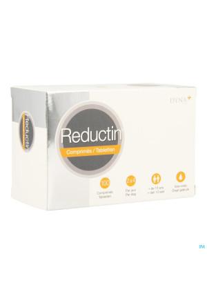 Reductin Minceur Comp 5x203690260-20