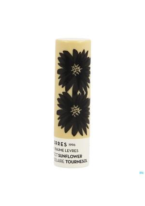 Korres Km Lipbalm Sunflower Sun Protect Spf20 5ml3708930-20