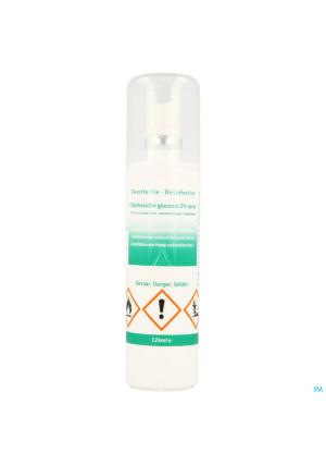 Chlorhexidini Gluconas 2% Spray 125ml3717477-20