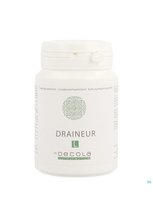 Draineur l V-caps 603720745-20