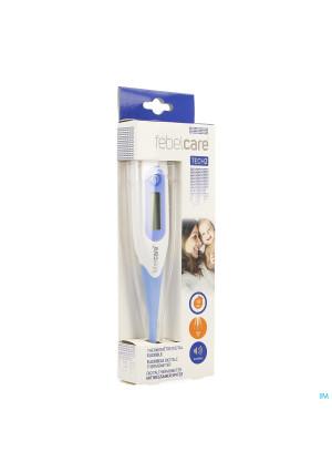 Febelcare Tech2 Digitale Flexibele Thermometer 3721198-20