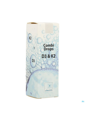 Combidrops 30ml3738523-20