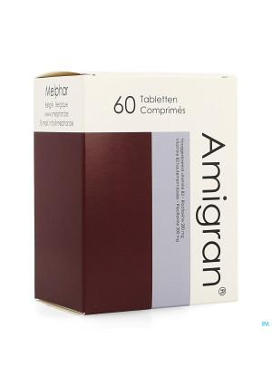 Amigran Comp 603745320-20