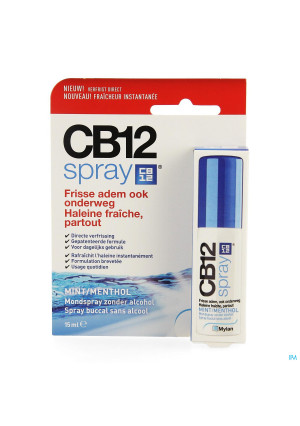 Cb12 Mondspray 15ml3748977-20