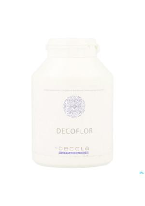 Decoflor Vcaps 1803758216-20