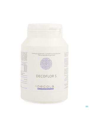 Decoflor S Vcaps 603758224-20