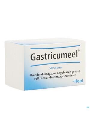 Gastricumeel Comp 503759164-20