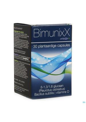 Bimunixx 49+ Caps 303762895-20