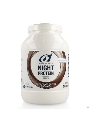 6d Sixd Night Protein Chocolate Salted Caramel780g3772811-20