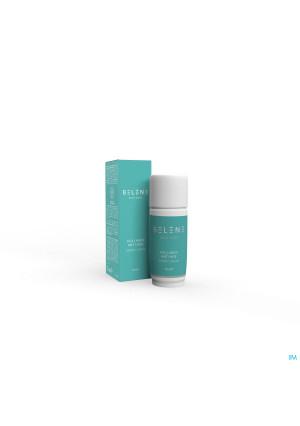 Belène collagen Boost Anti-Age Serum 30ml3773793-20