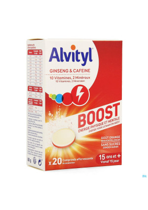 Alvityl Boost Comp 203775590-20