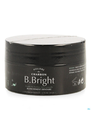 B. Bright Kool Pdr 50g3806833-20