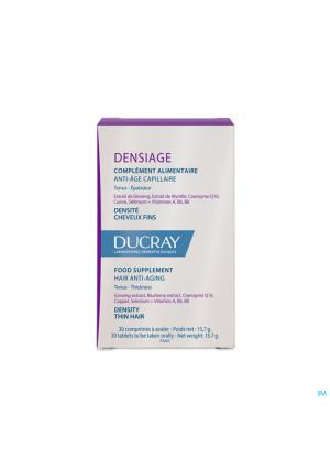 Ducray Densiage Comp 303807104-20