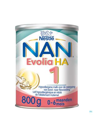 Nan Optipro Evolia Ha 1 800g3833779-20
