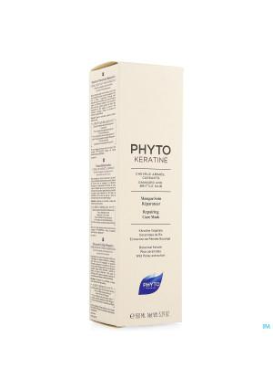 Phytokeratine Masker Tube 150ml3902095-20