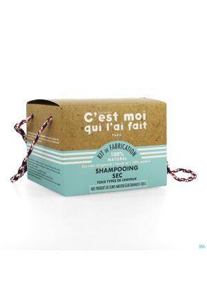 Cest Moi Qui lai Fait Droge Shampoo3904331-20
