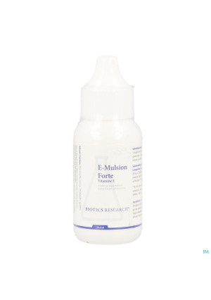 E-mulsion Forte 29,6ml Nf3922077-20