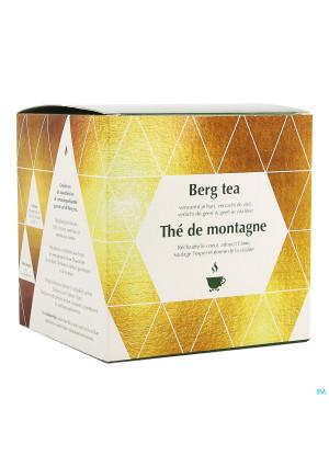 Berg Thee 30g3936457-20