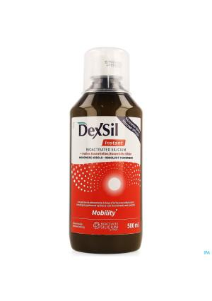 Dexsil Instant 500ml4101994-20