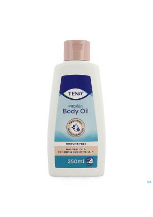 Tena Proskin Body Oil 250ml4107744-20