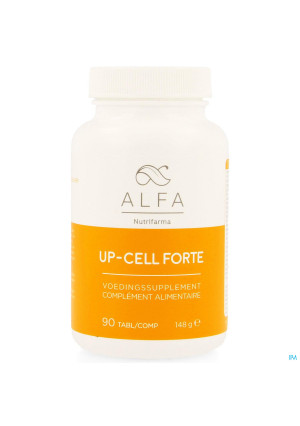 Alfa Up-cell Forte Comp 904118428-20