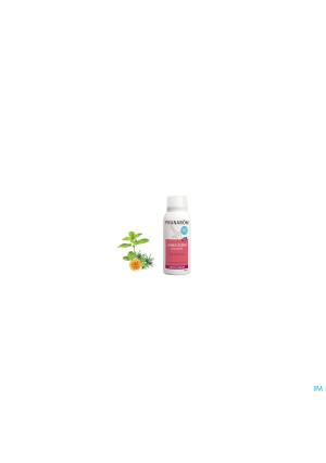 Circularom Bio Spray Lichte Benen 75ml4121349-20