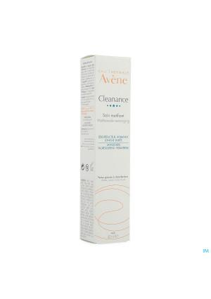 Avene Cleanance Matterende Verzorging 40ml4135471-20
