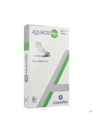 Aquacel Ag+ Extra Wiek 1 X 45cm 5 4135704151247-20