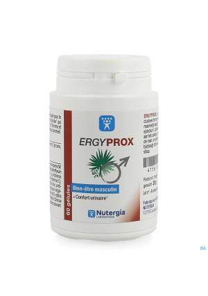 Ergyprox Caps 604156956-20